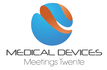 Medical Devices Meetings